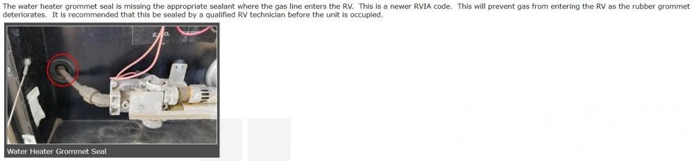 certified rv inspector